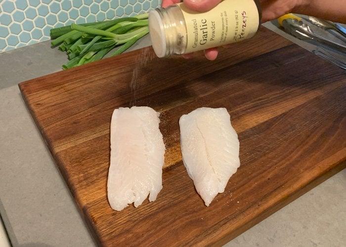 rock fish recipe 1