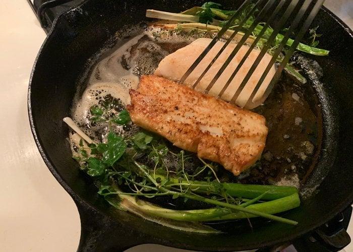 rock fish recipe 10