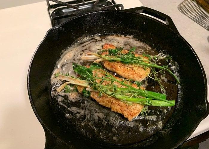 rock fish recipe 11