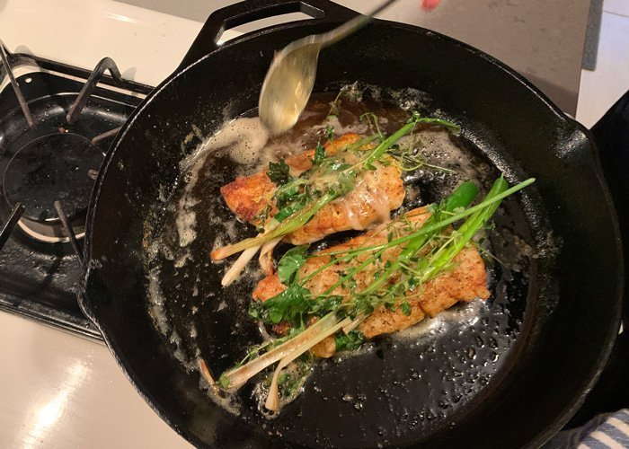 rock fish recipe 12