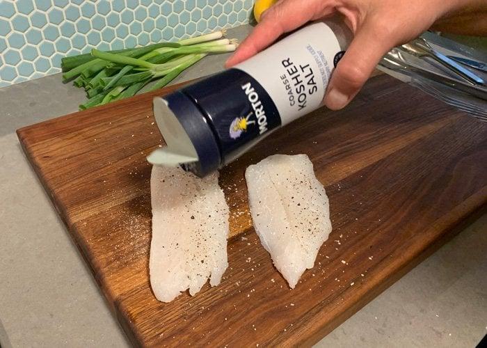 rock fish recipe 3