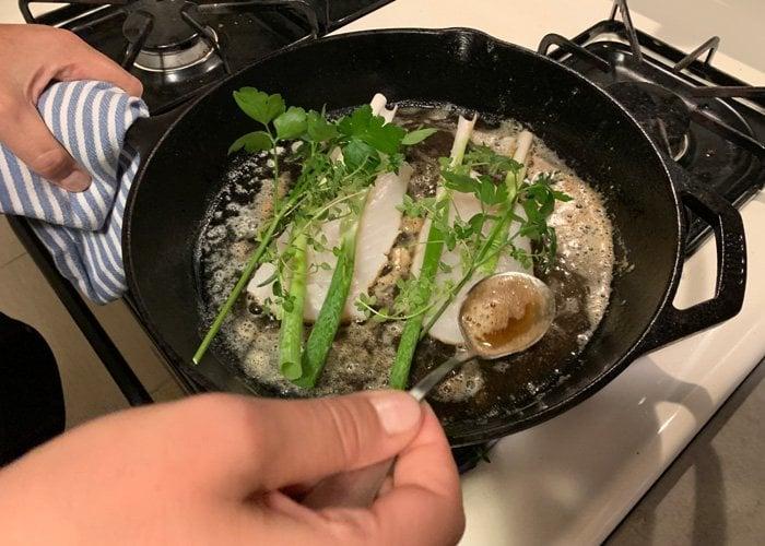 rock fish recipe 8